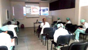 Patologia Bucal segundo modulo