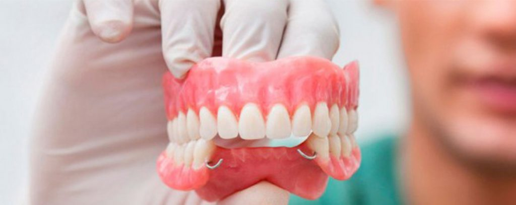 Importancia de la reposición de los dientes ante una pérdida dentaria